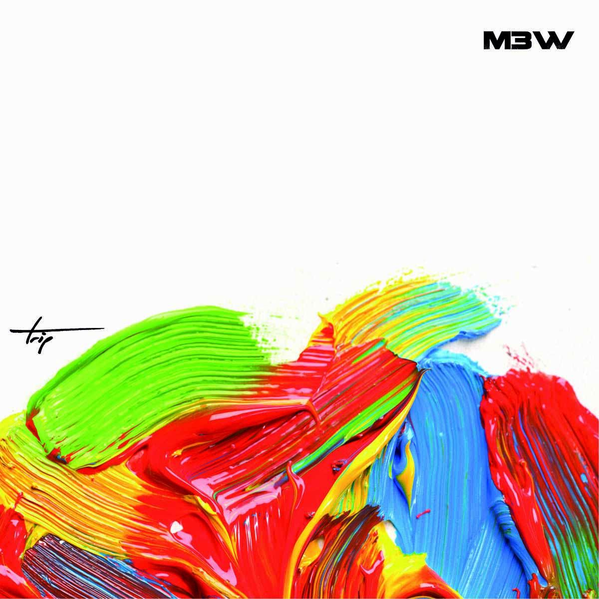 M3W - Trip
